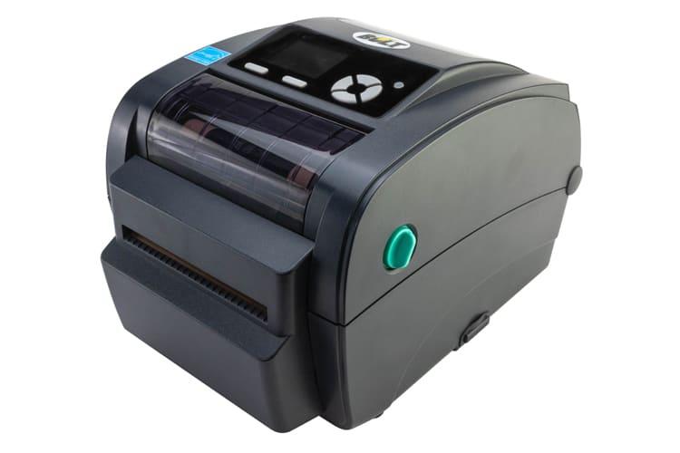 Gamma Bolt Printer