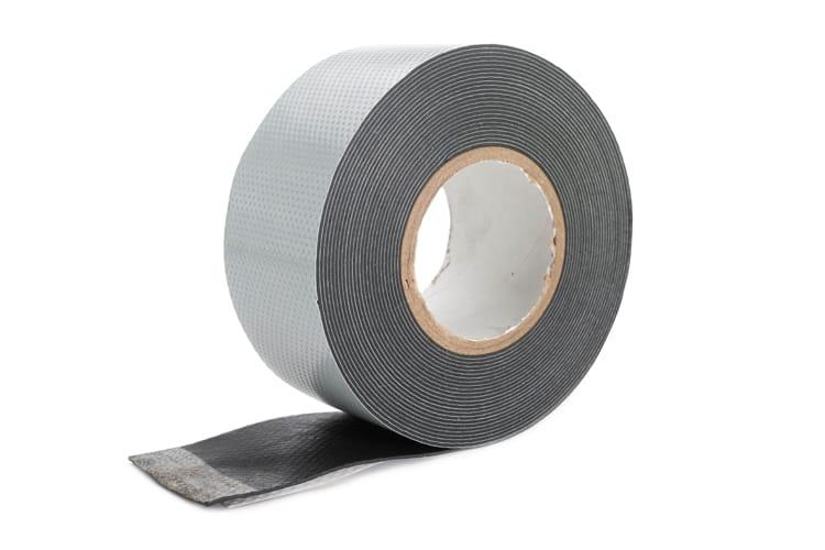 Gamma Magic Tape Roll