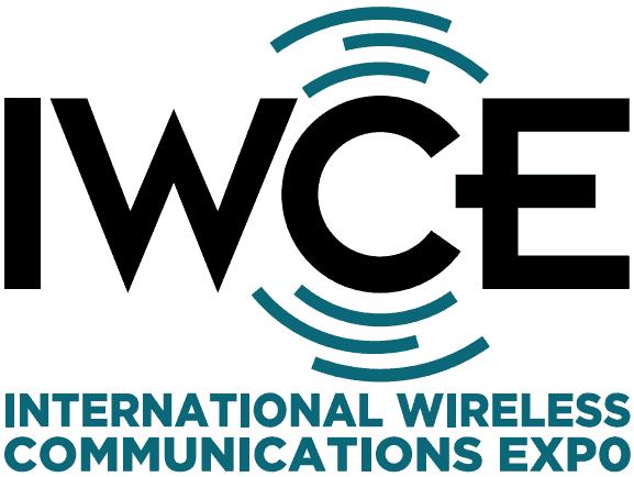 Visit Gamma Electronics at IWCE 2019