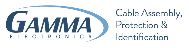 Gamma Electronics