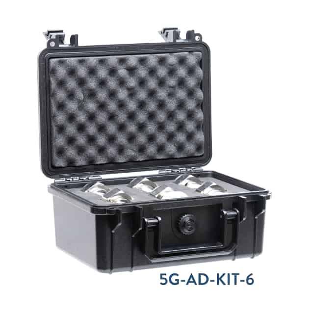 SDL-CX-125