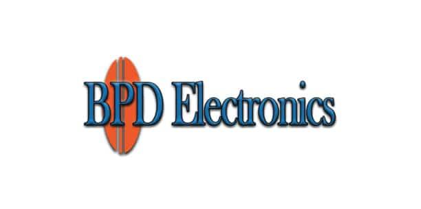Purchase Gamma Electronics through BPD Electronics