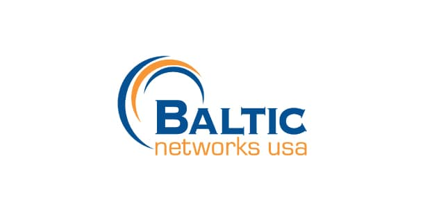 Purchase Gamma Electronics through Baltic Networks