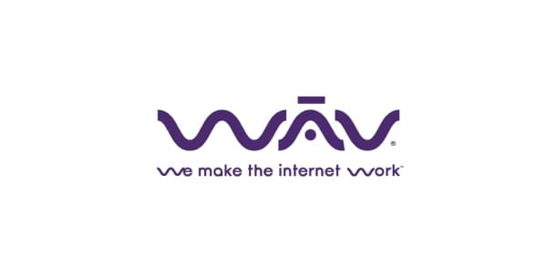 Purchase Gamma Electronics through WAV
