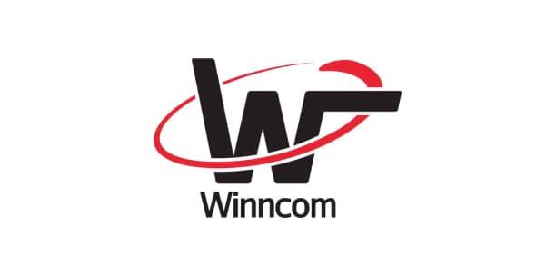 Purchase Gamma Electronics through Winncom